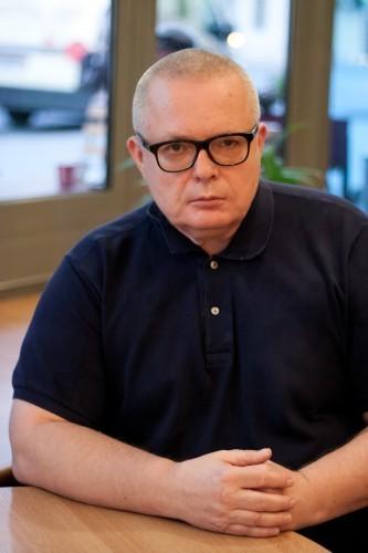 адвокат Макаров Вячеслав