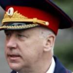 Российские следователи не хотят заниматься политикой