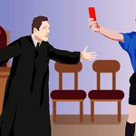 За что привлекают судей к дисциплинарной ответственности