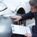 Что делать, если у виновника аварии поддельная страховка