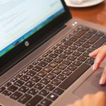 Совет Федерации одобрил закон о сообщении адвокатами данных о финансах доверителя
